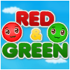 red n green Red n Green