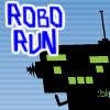 robo run v1 Super Roboter