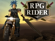 Rpg Rider