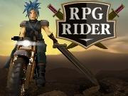 Rpg Rider