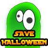 save halloween Schütze Halloween