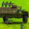 Schlachtausrüstung