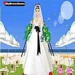 seaside wedding photoshoots Hochzeitsbilder