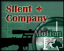 Silent Company