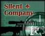 silent company Silent Company
