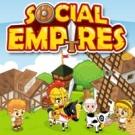 social empires trial Social Empires