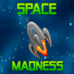 space madness Space Madness