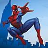 Spider Man erstaunlich