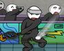 stick figure badminton 2 Stick Figure Badminton 2