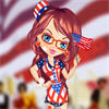 sueses maedchen verkleiden Süßes Mädchen verkleiden