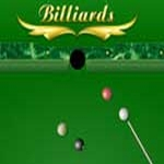 Super Billard