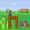 Super Mario rettet Luigi