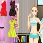 Wirre Mode 2011