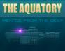 the aquatory The Aquatory