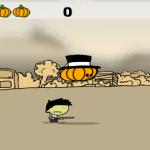 the pumpkin 1351614919 The Pumpkin