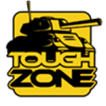 tough zone Harte Zone