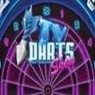 Tv Dart Show