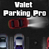 Valet Parking Pro