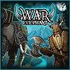 war elephant War Elephant