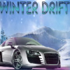 Winter Drifter