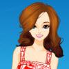 Winx Star Party Mädchen Anziehen