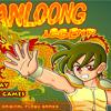 yan loong legend Yan Loong Legend