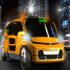 Zukunfts Taxi